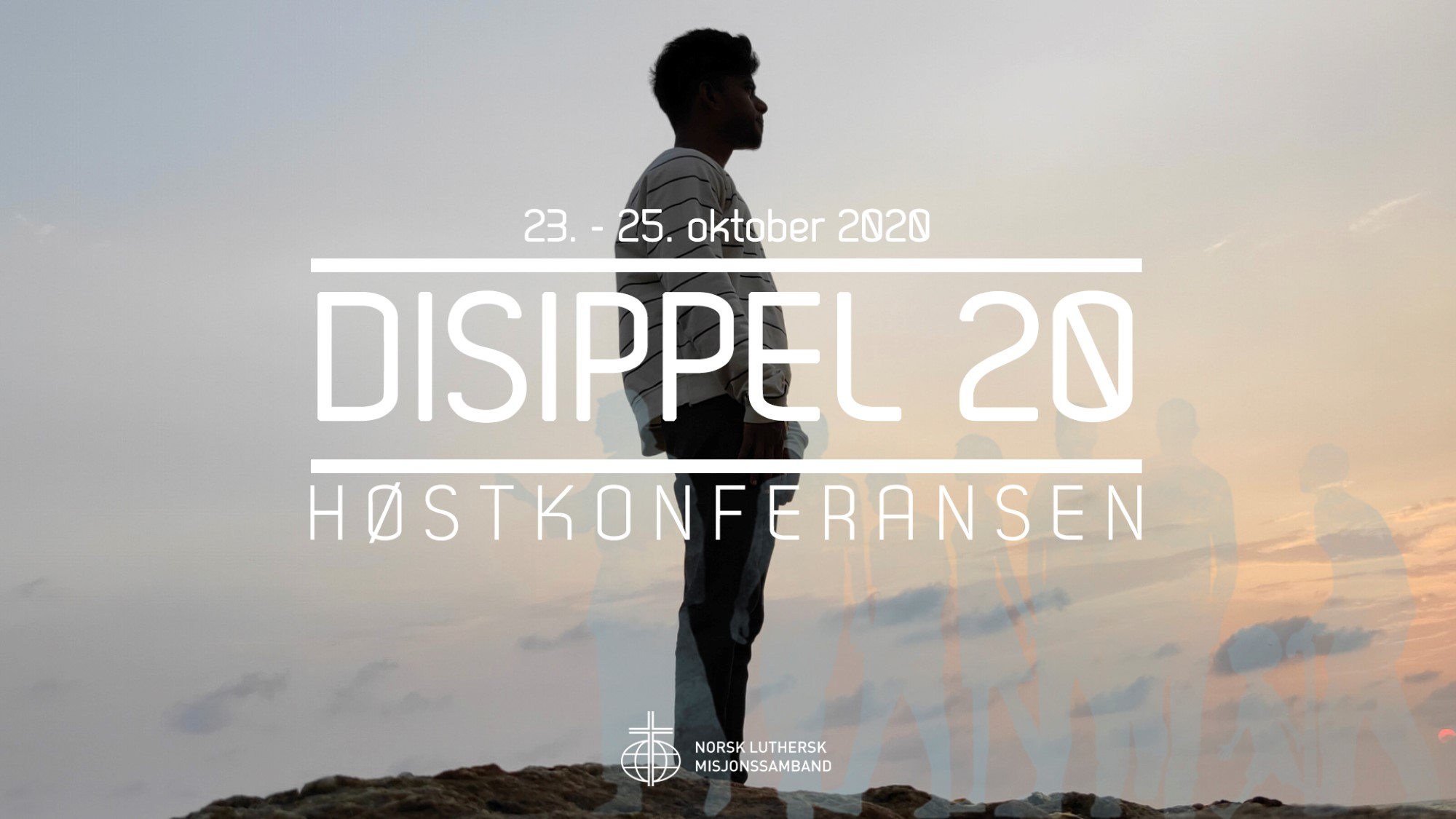 Disippel 20